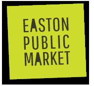 epm_logo1